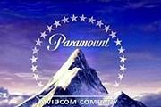 Парк развлечений будет создаваться в сотрудничестве с Paramount Pictures.
