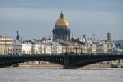 Петербург привлекает туристов. // Travel.ru
