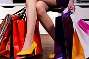 Прогулки проходят в сопровождении шопинг-гида. // albushotel.com