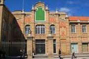 Туристы познакомятся с индустриальными постройками города. // elyellaviajeros.blogspot.com