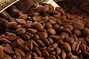 Доминикана ждет любителей кофе. // laromanabayahibenews.com