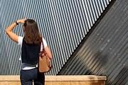 Туристы познакомятся с новой архитектурой Мадрида. // spain.info