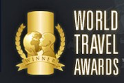 Премия World Travel Award была вручена в 19-й раз.