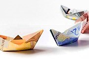 Туристический налог будет взиматься со всех путешественников. // deloitte.com