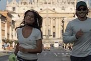 Туристы познакомятся с городом во время пробежки. // spaghettiadventures.com