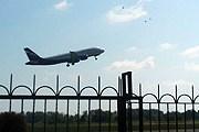 Авиатарифы в ближайшую неделю не изменятся. // Travel.ru