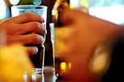 Туристов обезопасят от поддельного алкоголя. // northerntrust.hscni.net