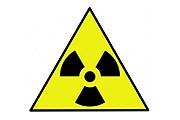 Туристам покажут ядерный полигон. // freepik.com