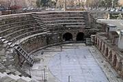 У туристов будет больше времени на осмотр памятников. // Wikipedia