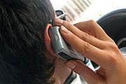 Несознательным водителям придется заплатить от 60 до 150 евро. // montenegro-today.com
