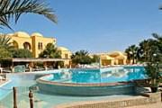 Курорты Туниса популярнее день ото дня. // iStockphoto