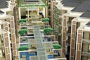 Отель откроется в декабре. // hotelmanagement.com.au
