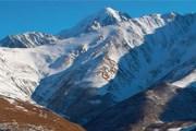 Горы Осетии ждут туристов. // itar-tass.com