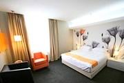 Отель станет первой европейской гостиницей в городе. // hoteldeluxes.com
