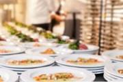 Блюда приготовят лучшие повара из разных стран мира. // puntafoodandwine.com