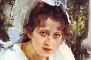 На выставке представят работы русских художников. // art19.info