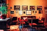 По музею можно совершить экскурсию с аудиогидом. // wieninternational.at