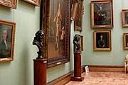 Музеи продлят часы работы. // tourblogger.ru