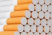 Всего 50 сигарет может ввести в Австралию один турист. // iStockphoto / delectus