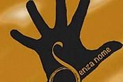 Посетители, объясняющиеся при помощи жестов, получат скидку. // caffeamodomio.com