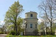 Обсерватория открывается после ремонта. // virtualhelsinki.net