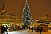 Таллин обещает интересную программу на каникулы. // finerminds.com