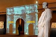 Выставка поможет больше узнать об эпохе правления императора. // milano.repubblica.it