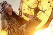 Посетители познакомятся с традициями и культурой региона. // sakhapress.ru