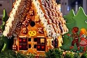 На ярмарке можно будет приобрести традиционные сувениры. // moskau.diplo.de