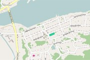 Карта позволяет лучше спланировать путешествие. // kedrogor.ru