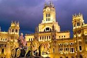 Новые экскурсии познакомят туристов с городом. // learnspanishcourses.com