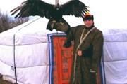 Калмыкия - место необычного отдыха. // allplanet.ru
