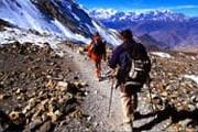 Непал привлекает любителей необычных впечатлений. // nepaltravelportal.com