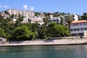 Для развития туризма Херцегнови необходимо решить ряд проблем. // montenegrotravel.net