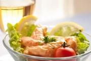 Туристы познакомятся с доминиканской кухней. // Ruta Gourmet IGRD