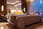 Номер в Centara Grand Resort & Spa Pattaya // prlog.org