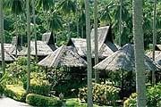 Отель построил 44 новых бунгало. // outrigger.com