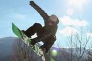 Любителей сноуборда ждут в 37 странах мира. // onthesnow.ru