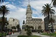 Уругвай хочет полнее рассказать о своей истории. // Wikipedia