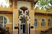 Музеи Евпатории представят в отдельном каталоге. // redigo.ru
