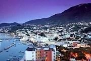 Неаполь могут исключить из списка ЮНЕСКО. // italyforyou.ru