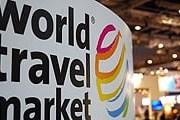 World Travel Market – крупнейшая ежегодная выставка туриндустрии. // gooddays.ru