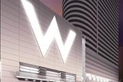 Первых постояльцев W Bangkok примет 7 декабря. // starwoodhotels.com