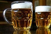 В Чехии нужно с осторожностью покупать алкоголь. // channel4.com