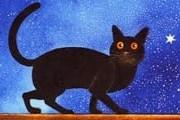 День кошек - один из отмечаемых в Италии праздников. // quasibaol.blogspot.com