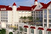 Новый отель в Порт-Элизабет открывается в декабре. // suninternational.com