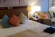 В отелях Литвы - все больше постояльцев. // Travel.ru