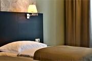 Курорту не хватает комфортабельных отелей. // Travel.ru