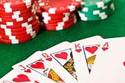 Несколько казино откроются в курортном Скегнессе этой зимой. // iStockphoto / leminuit