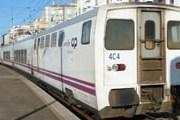 Ночной поезд испанских железных дорог // Travel.ru